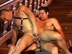 schwulen pornos erotik clip
