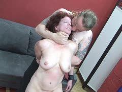 orgasmuskontrolle blowjob videos