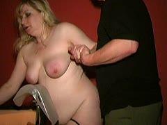 Deutsches tattoo girl beim livesex vor der webcam 4